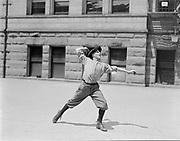 """""""Phil Neer""""  (W. H. S. Tennis)"""