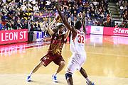DESCRIZIONE : Roma Campionato Lega A 2013-14 Acea Virtus Roma Umana Reyer Venezia<br /> GIOCATORE : Vitali Luca<br /> CATEGORIA : passaggio<br /> SQUADRA : Umana Reyer Venezia<br /> EVENTO : Campionato Lega A 2013-2014<br /> GARA : Acea Virtus Roma Umana Reyer Venezia<br /> DATA : 05/01/2014<br /> SPORT : Pallacanestro<br /> AUTORE : Agenzia Ciamillo-Castoria/M.Simoni<br /> Galleria : Lega Basket A 2013-2014<br /> Fotonotizia : Roma Campionato Lega A 2013-14 Acea Virtus Roma Umana Reyer Venezia<br /> Predefinita :
