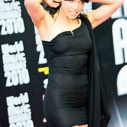 MON/Monte Carlo/20100512 - World Music Awards 2010, Michelle Rodriquez