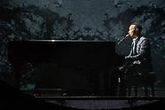 John Legend Glasgow 2017