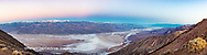 62945-00908 Dantes View Death Valley National Park, CA
