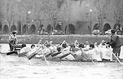 """London; GREAT BRITAIN;  Charity Dragon Boats event, Surrey Keys, London Dockland.  [Mandatory Credit; """"Photo, Peter Spurrier/Intersport-images]"""