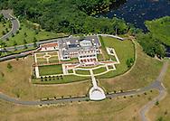 Avon Mountain Estate