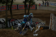 I thought Belgian riders were sand riders? Jago Geerts taking his first ever moto win in France.