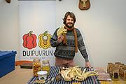 Duipuvrun - Costigliole d'Asti - Stefano