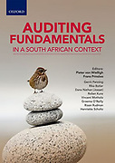 Oxford: Auditing Fundamentals in a South African Context