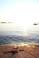 Grinda Beach Girl, IMG_9914.jpg