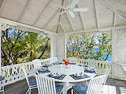 Obsidian, Mustique, St. Vincent & The Grenadines