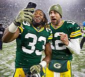 Sports Photographer Wisconsin