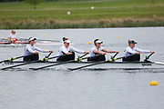 Race: 34  W Schools 4x-  Heat C<br /> <br /> Wallingford Regatta 2018<br /> <br /> To purchase this photo, or to see pricing information for Prints and Downloads, click the blue 'Add to Cart' button at the top-right of the page.