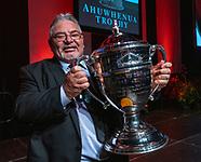 AHU20 - Awards Dinner - Rotorua