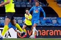 Richie Bennett. Stockport County FC 1-2 Weymouth FC. Vanarama National League. 31.10.20