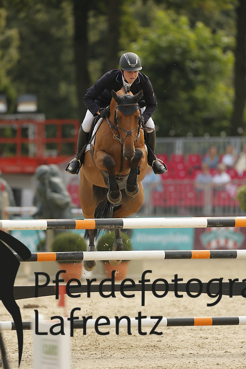 Kreuzer, Andreas, Wilane<br /> Münster - Turnier der Sieger<br /> Mittlere Tour<br /> © www.sportfotos-lafrentz.de/ Stefan Lafrentz