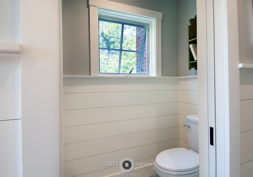 Photographed for Phelps Architects, Damariscotta, Maine