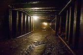 Photos Miners Museum, Cape Breton, Sydney, Nova Scotia