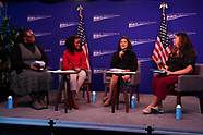 CAP Global Climate and Reproductive Rights Movements Forum