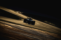 February 28, 2019 - Barcelona, Catalonia, Spain - DANIEL RICCIARDO (AUS) from team Renault drives in his RS19 during day seven of the Formula One winter testing at Circuit de Catalunya. (Credit Image: © Matthias OesterleZUMA Wire)