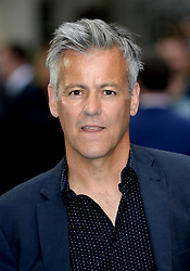 Rupert Graves attending the Swimming with Men premiere held at Curzon Mayfair, London. Photo credit should read: Doug Peters/EMPICS