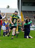 Meath v Kilkenny - Leinster Intermediate Camogie Championship Final 2015