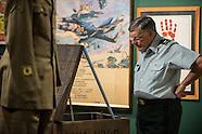 090116 _ World at War Exhibit Opening