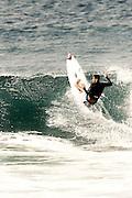 Jeremy Flores,quiksilver,surfing,sports,surf