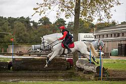 Van den Broeck Lander, BEL, Casper<br /> CNC Minderhout 2020<br /> © Hippo Foto - Dirk Caremans<br /> 25/10/2020