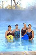 Health Matters - CVAC Swim