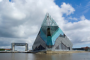 Hull and Humber Gallery