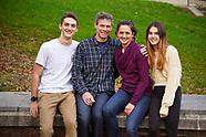 Prentice Family Portrait