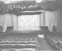 1943 Film Art Theater