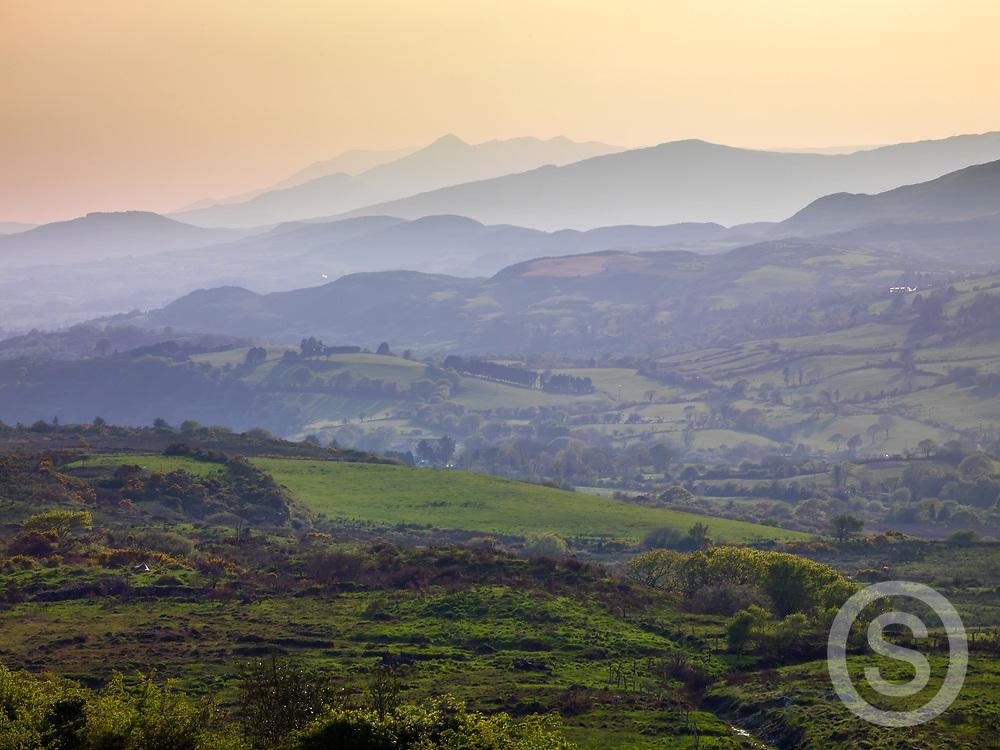 Photographer: Chris Hill, Bantry, County Cork