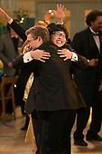 "May 12, 2021 - US: ABC's ""The Goldbergs"" - Episode: 821 ""Alligator Schwartz"""