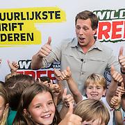 2016-08-31 Wild van Freek Vonk