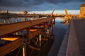 2012 Green Bay CityDeck