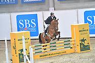 2017-03-SBS