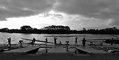 20140419 GBRowing Trials, Caversham