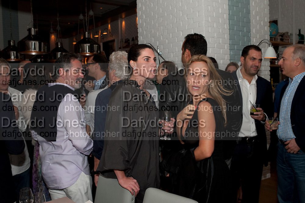 LAURA DE GUNZBURG; DIANA PICASSO, ,  Dom PŽrignon with Alex Dellal, Stavros Niarchos, and Vito Schnabel celebrate Dom PŽrignon Luminous. W Hotel Miami Beach. Opening of Miami Art Basel 2011, Miami Beach. 1 December 2011. .<br /> LAURA DE GUNZBURG; DIANA PICASSO, ,  Dom Pérignon with Alex Dellal, Stavros Niarchos, and Vito Schnabel celebrate Dom Pérignon Luminous. W Hotel Miami Beach. Opening of Miami Art Basel 2011, Miami Beach. 1 December 2011. .