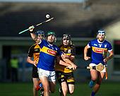 Ratoath v Na Fianna - Meath SHC 2021 Round 3
