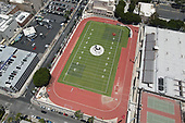 Track and Field-Hollywood High School-Jun 14, 2020