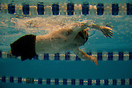 2012 Wounded Warrior Games Gallery