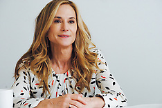 Holly Hunter - 14 June 2017