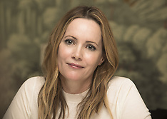 Leslie Mann - 04 Dec 2016