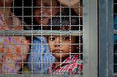Cambodian Migrants