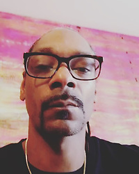 "Snoop Lion releases a photo on Instagram with the following caption: ""@bosslady_ent \ud83d\udc96\ud83c\udf39\ud83d\udd25\ud83d\udd25"". Photo Credit: Instagram *** No USA Distribution *** For Editorial Use Only *** Not to be Published in Books or Photo Books ***  Please note: Fees charged by the agency are for the agency's services only, and do not, nor are they intended to, convey to the user any ownership of Copyright or License in the material. The agency does not claim any ownership including but not limited to Copyright or License in the attached material. By publishing this material you expressly agree to indemnify and to hold the agency and its directors, shareholders and employees harmless from any loss, claims, damages, demands, expenses (including legal fees), or any causes of action or allegation against the agency arising out of or connected in any way with publication of the material."