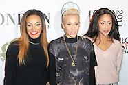 London Lifestyle Awards