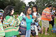 2008 IRON ARROW Fall Tappings