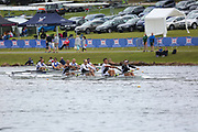 Race: 338  Event: C 4-  Heat 2<br /> <br /> British Rowing Masters Championships 2018<br /> Sunday<br /> <br /> To purchase this photo, or to see pricing information for Prints and Downloads, click the blue 'Add to Cart' button at the top-right of the page.