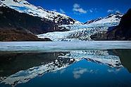 AK - Juneau Nature & Landscape