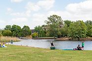 Stratford upon avon garden center
