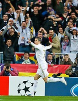 Bildnummer: 10452637  Datum: 25.04.2012  Copyright: imago/ActionPictures<br />